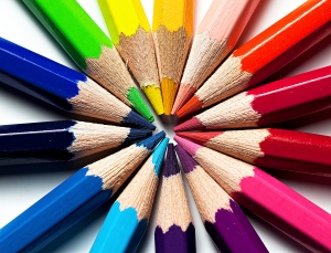 Colored Pencils_iStock_000090819725_Large